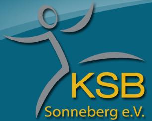 Kreissportbund Sonneberg
