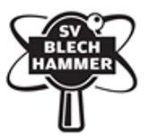 SV Blechhammer