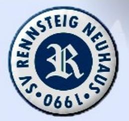 SV Rennsteig Neuhaus