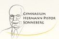 Gymnasium Sonneberg