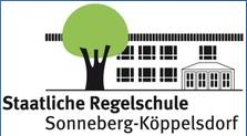 Regelschule Köppelsdorf