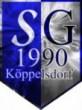 Logo-e1427385592566